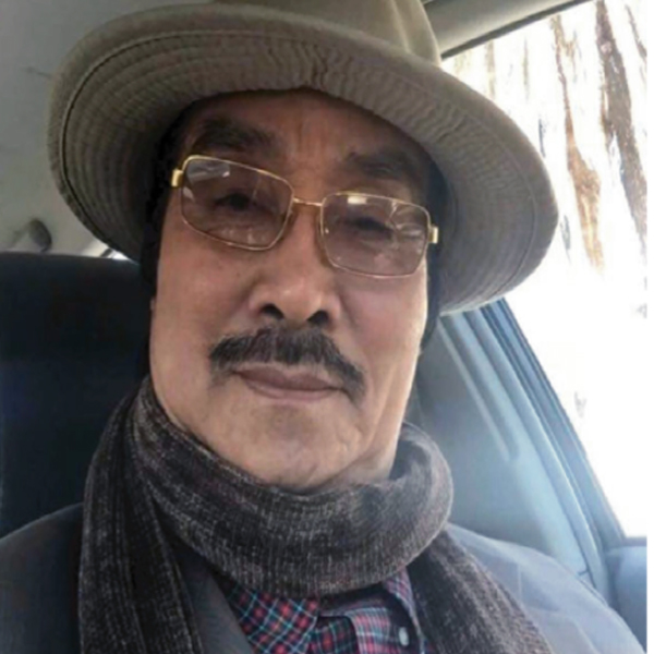 Mr. Hạnh Duong